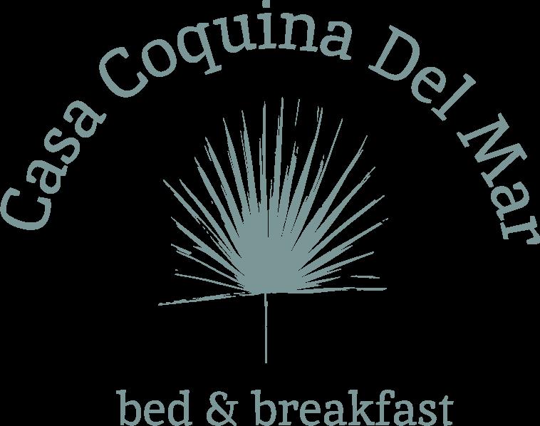 Casa Coquina del Mar Bed and Breakfast